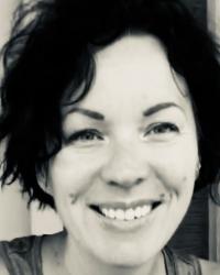 Monika Killeen, Psychotherapist, MSc, MBACP
