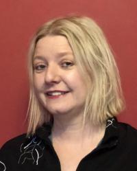 Amanda Carberry-Tully