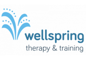 Wellspring Therapy & Training image 1