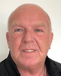 Gary Parnell
