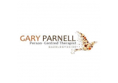 Gary Parnell image 1