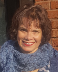 Trauma Specialist Counselling - Mignon Johnson MBACP Reg.