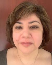 May Alkasab MBACP