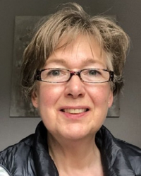 Jill Paine - Psychological Therapy and Counselling