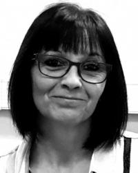 Mandy Greaves BA Hons. MBACP