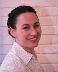 Dr Lindsay Walker, Chartered Clinical Psychologist