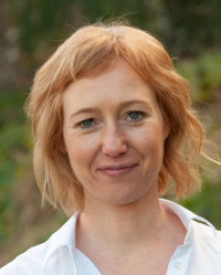 Sandra Kuehl