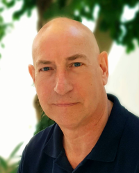 Martin Hillson, MBACP (Accred), MNCS (Prof Accred), MNCP -SIDMOUTH COUNSELLING