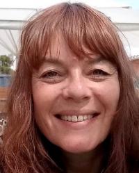 Amanda Whittington-Walsh, Plan B Counselling, MBACP