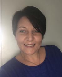 Sarah Bower MNCS (Acc) Dip Couns. Integritive Counsellor. Children Adults