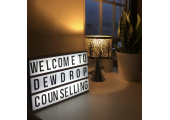 Counsellor in Stourport-on-Severn