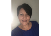 Sarah Bower MNCS (Acc) Dip Couns. Integritive Counsellor. Children Adults image 1