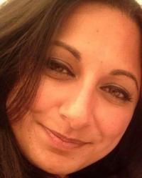 Shalu Patel