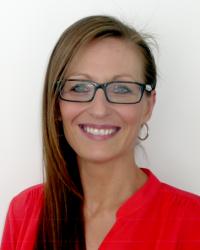 Amanda Woodhouse Counselling