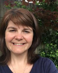 Julie Liddle, Dip.Couns, MBACP (Reg)