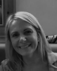 Samantha Robinson MBACP- Nirvana Counselling