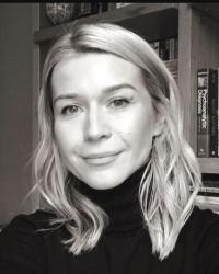 Lina Kaoud