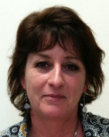 Laura Lockhart Accredited CBT and EMDR Therapist