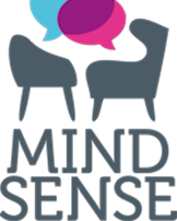 Mindsense Therapy- Counselling people in the local comunity for 6 years