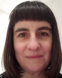 Jill Punton