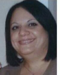 Elaine Markidou MBACP registered