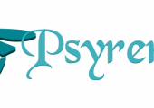 Pyrenity Counselling & Psychotherapy