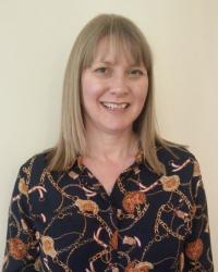Dr Joanne Milner