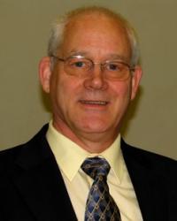 Colin Lamb (ACC) Registered