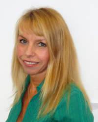 H Chinnery - Counsellor, CBT Therapist & Supervisor:  MBACP