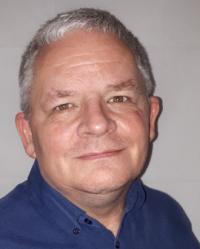 Michael Leunig