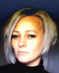 Katherine Beesley. Ba (hons), MBACP. (www.lancashiretherapy.co.uk)