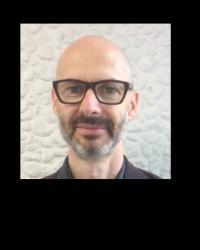 Dr. Matthew Rosen-Marsh D.ClinPsych