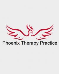 Phoenix Therapy Practice
