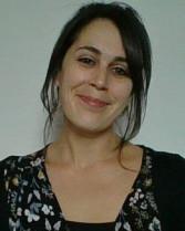 Dee Gillespie (MBACP, COSCA Dip.)