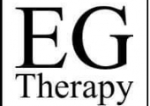EG Therapy