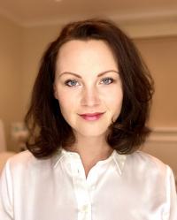 Klara Vantrubova Counsellor Psychodynamic Psychotherapist near NW2 NW3 NW6 NW9