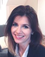 Dr. Michela Pucci