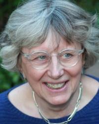 Diana Collins