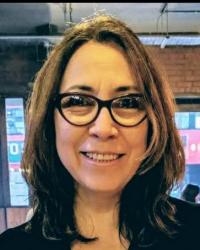 Elizabeth Elgueta