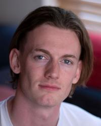 Jack Reardon