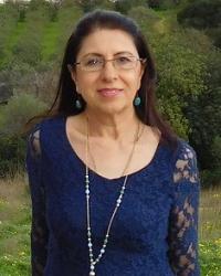 Dr Manshant Rani Kaur