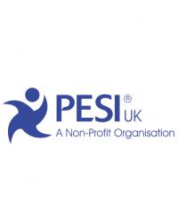 PESI UK