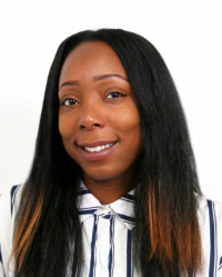 LaToya Henry | South London and Online Counselling