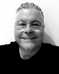 Richard Bamford UKATA Adv Dip TA, Cert CBT