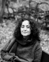 Maria Yosel Mouzo Insua, Gestalt Psychotherapy Diploma, UKCP accredited