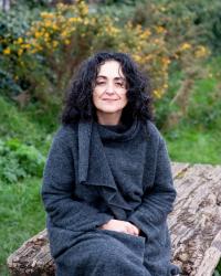 Maria Yosel Mouzo Insua
