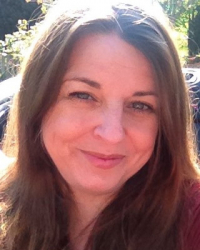 Tracy Foster - Anxiety Specialist   Bereavement Specialist, MBACP