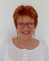 Trisha Parsons MBACP (Accred) Psychotherapist & Sex Addiction Therapist