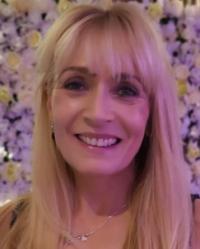 Jane Shackell Prof Dip PC BACP (Acc)