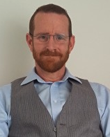 Simon Baverstock B.A.(Hons), PgDip. UKCP Accredited Psychotherapist.
